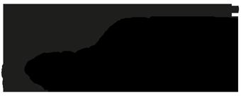 Fahrschule Otte Logo
